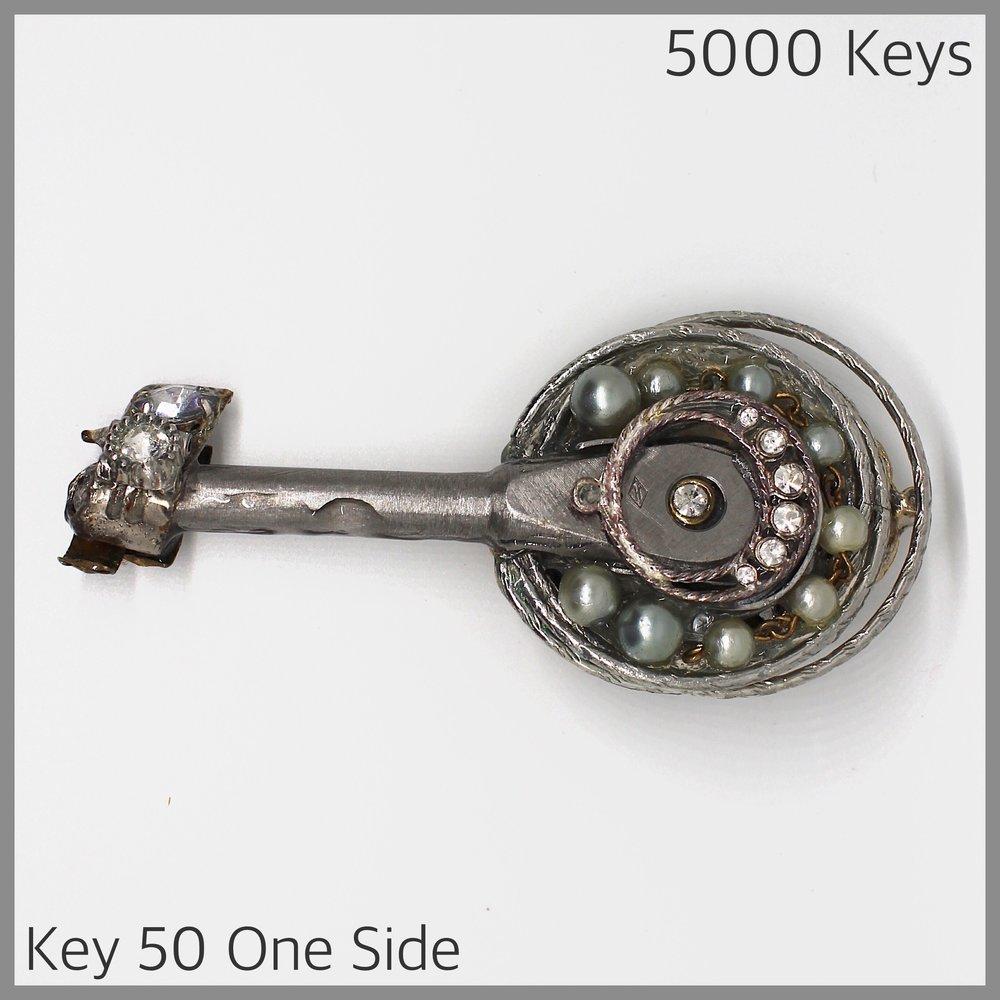 Key 50 one side - 1.JPG