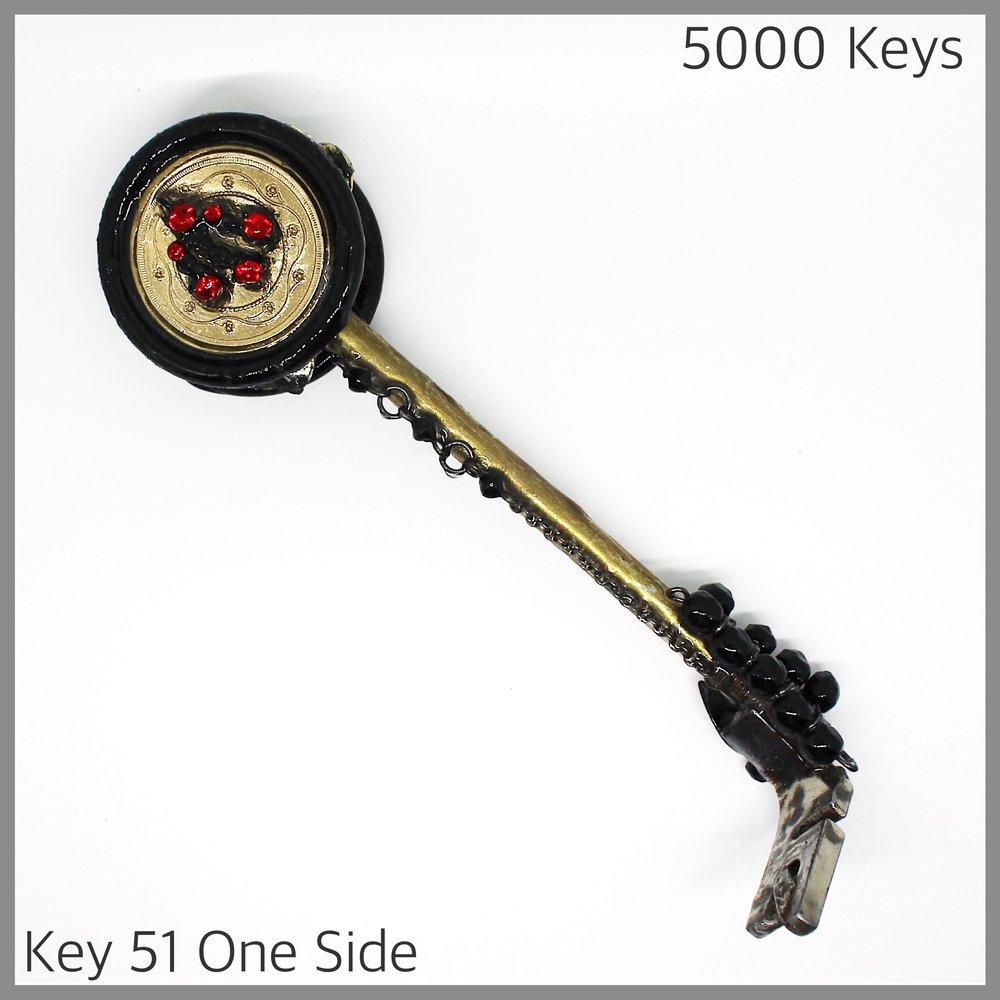 Key 51 one side - 1.JPG