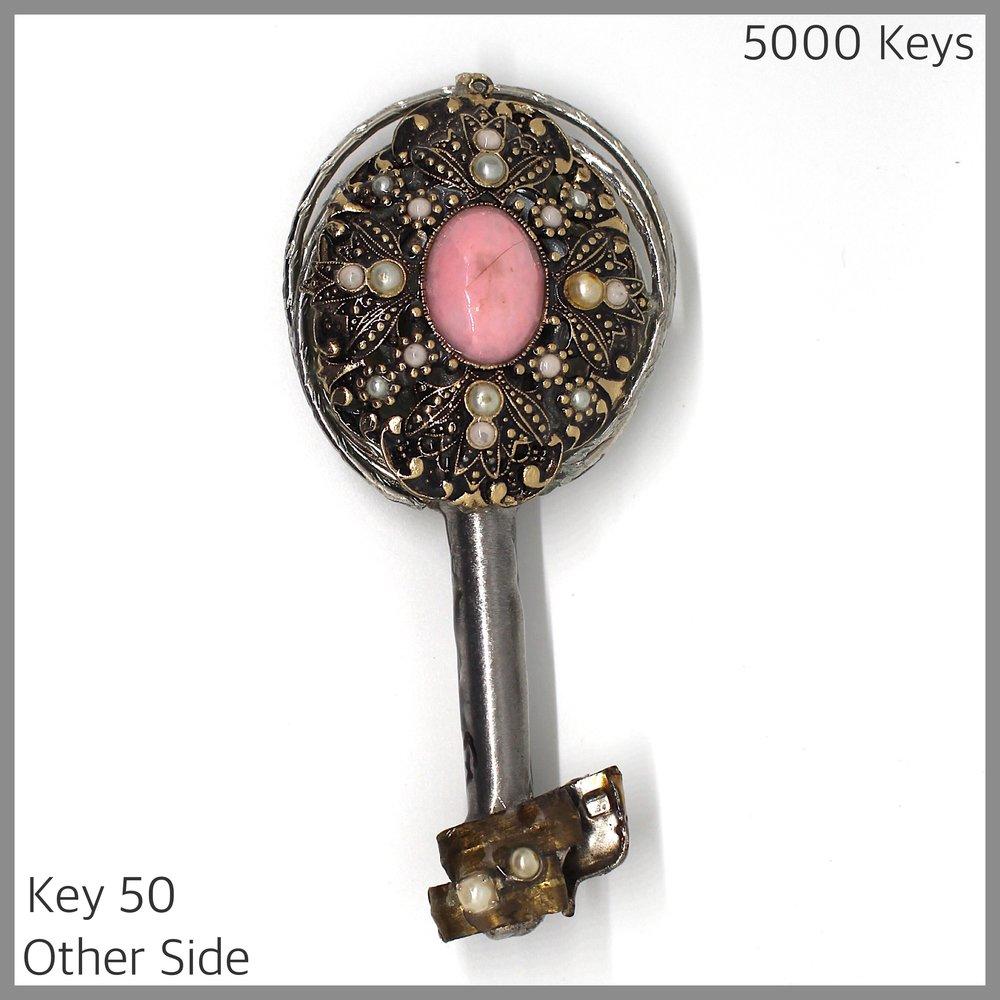 Key 50 other side - 1.JPG
