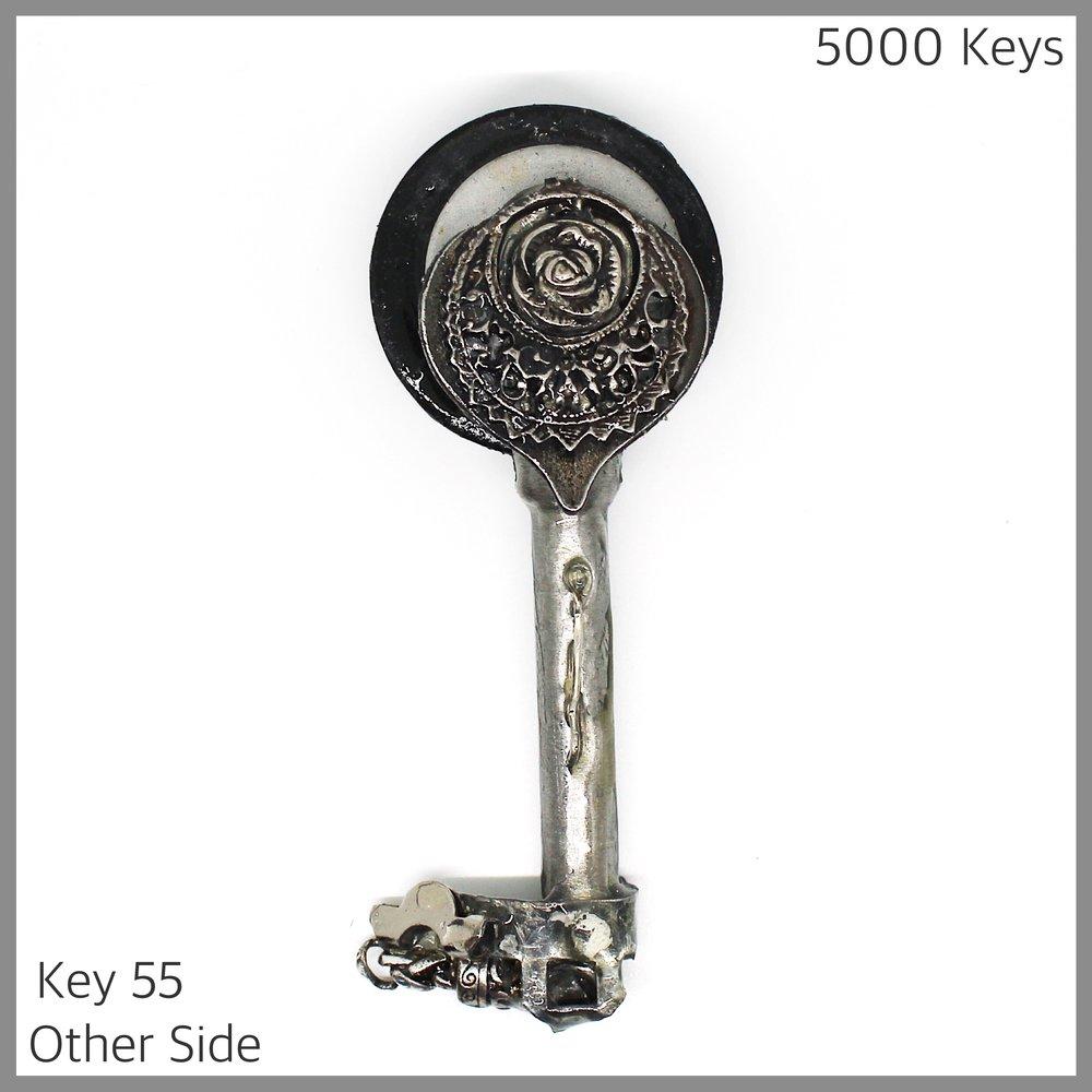 Key 55 other side - 1.JPG