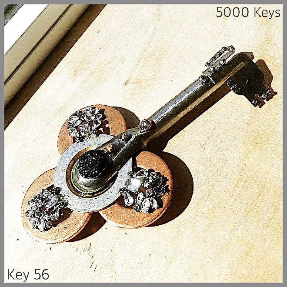Key 56.jpg