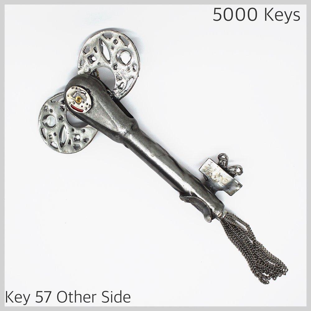 Key 57 other side.JPG