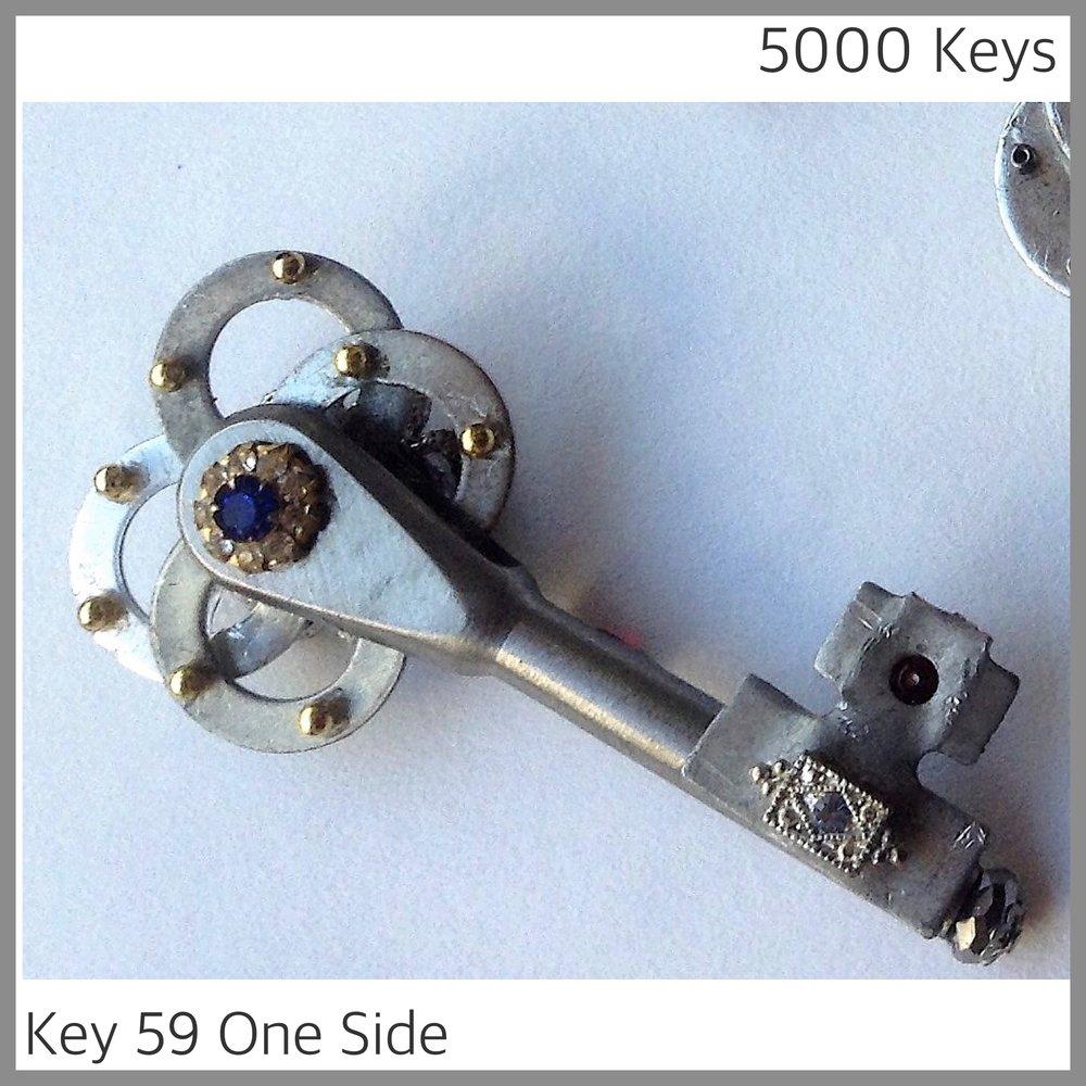 Key 59 one side - 1.JPG