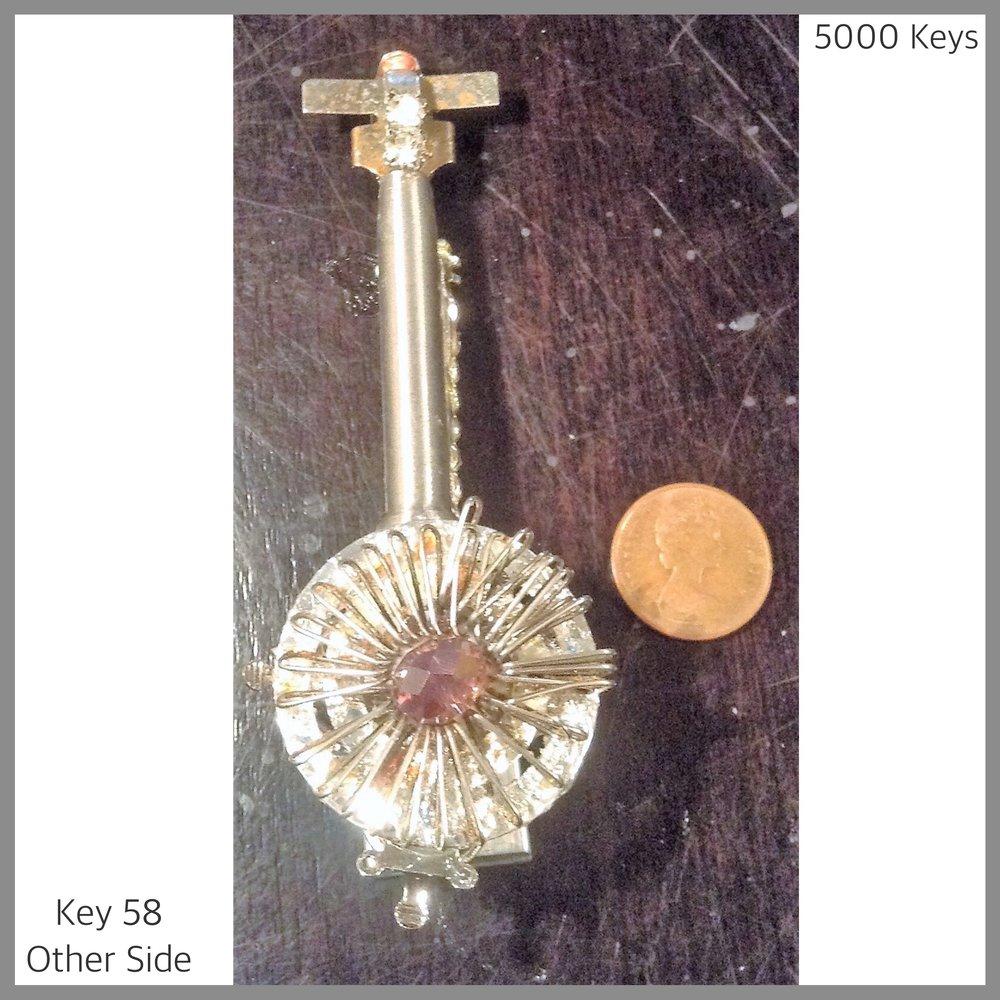 Key 58 other side.jpg