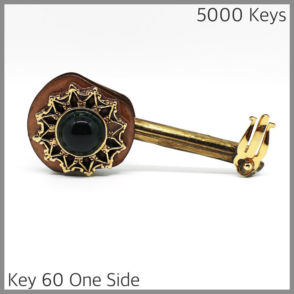 Key 60 one side - 1.JPG