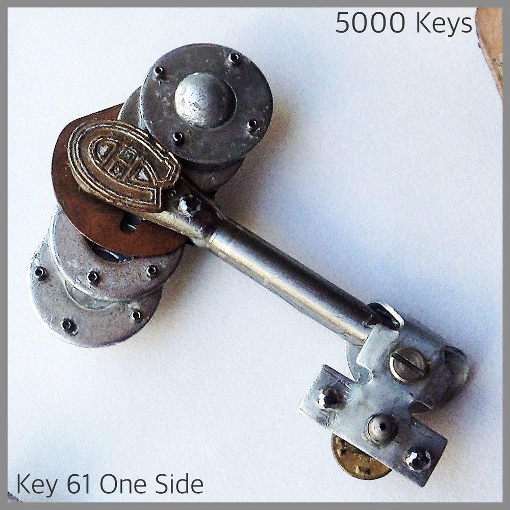 Key 61 one side - 1.JPG