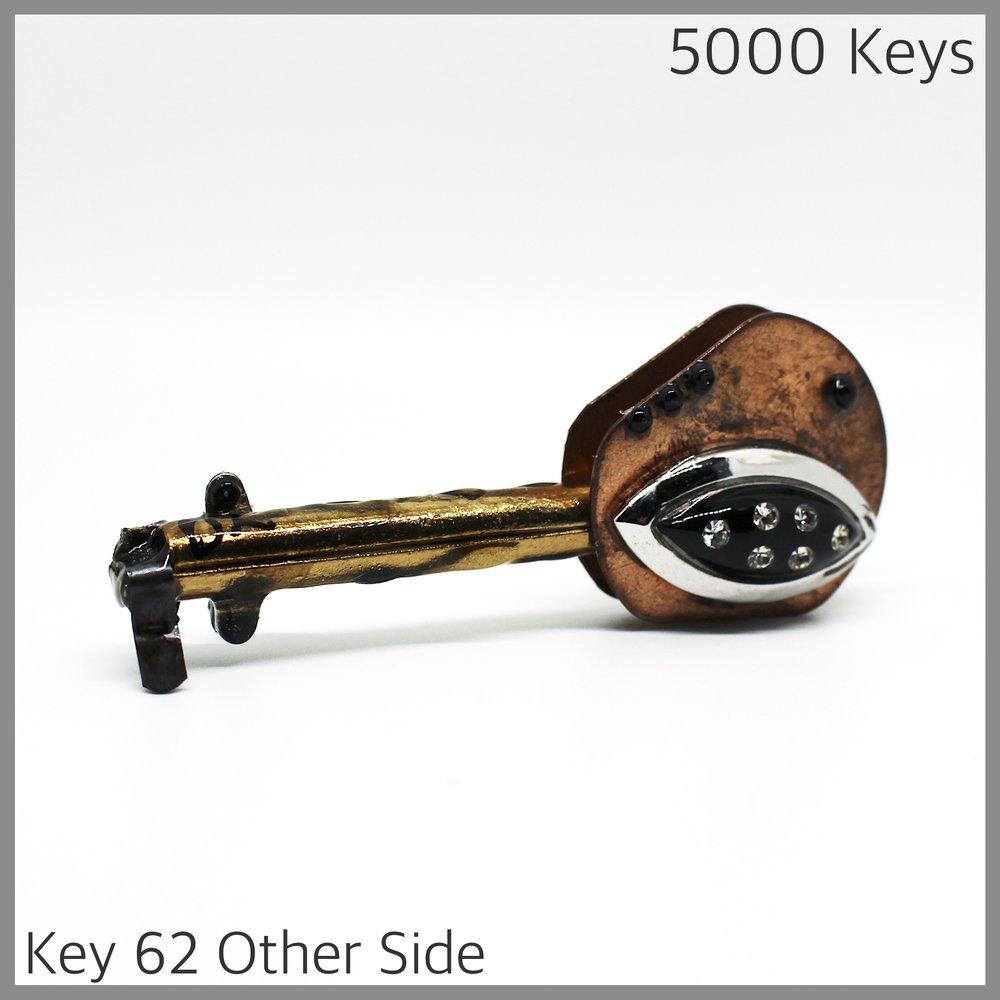 Key 62 other side - 1.JPG