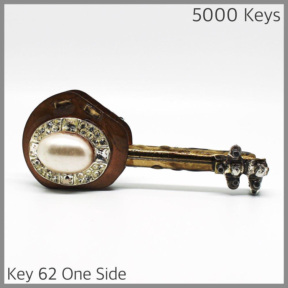 Key 62 one side - 1.JPG