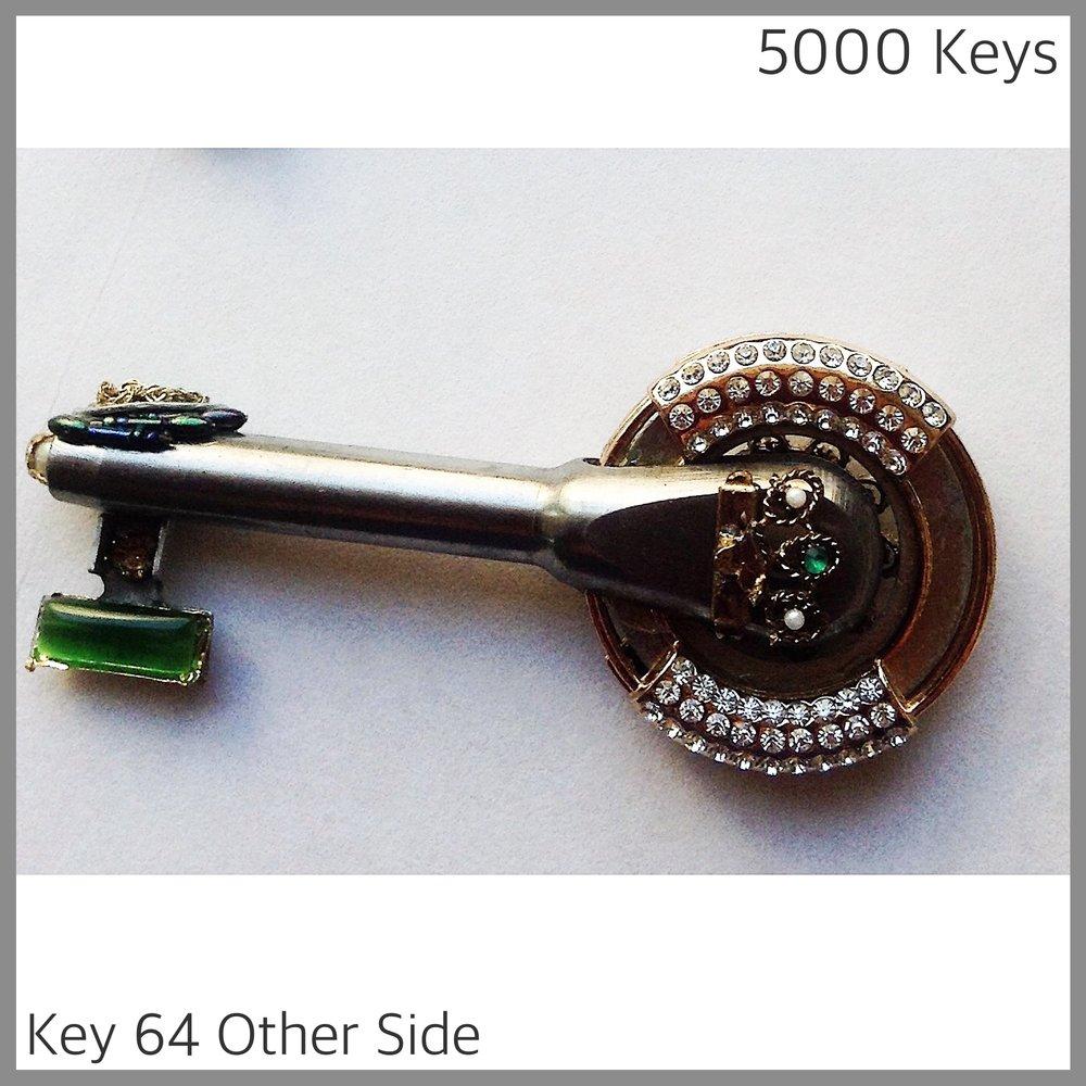 Key 64 other side - 1.JPG