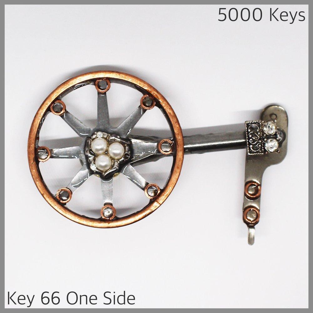 Key 66 one side - 1.JPG