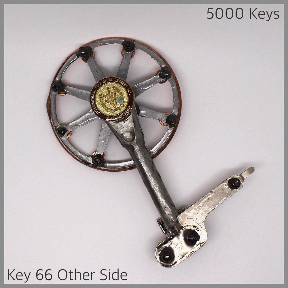 Key 66 other side - 1.JPG