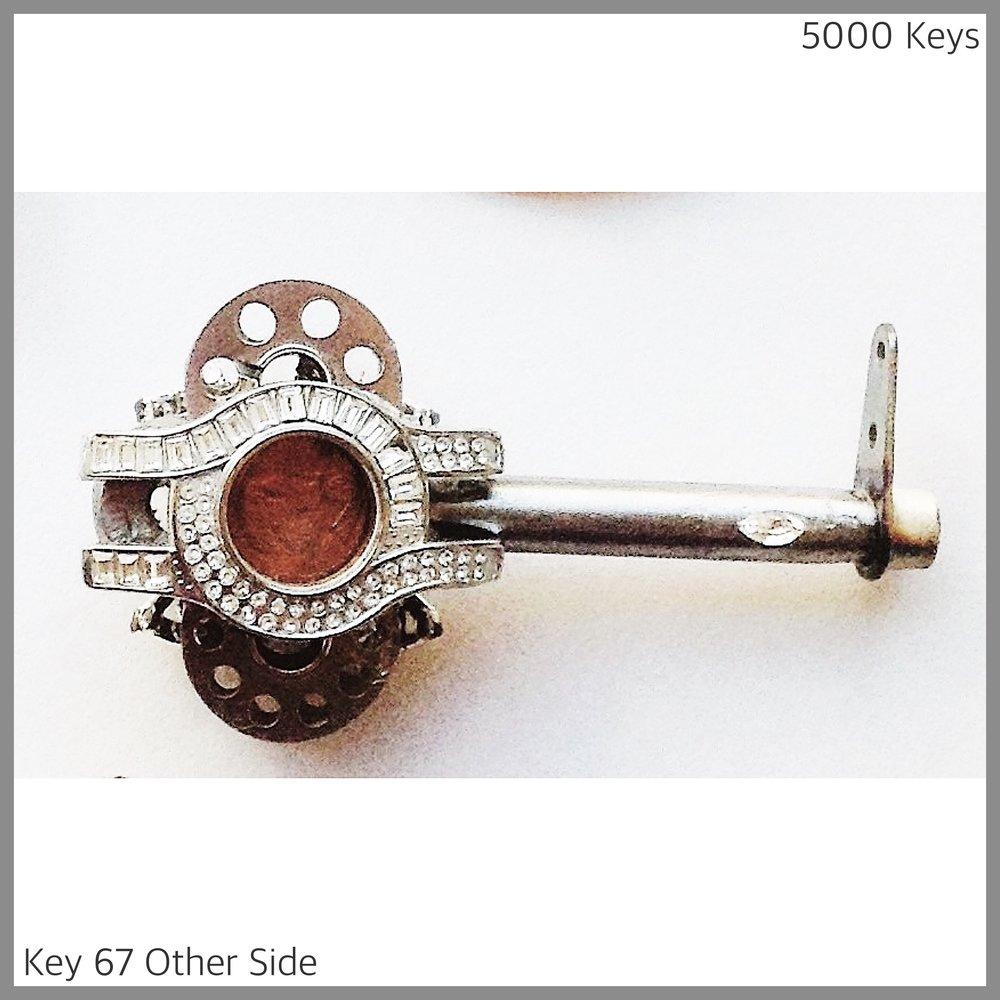 Key 67 other side.jpg