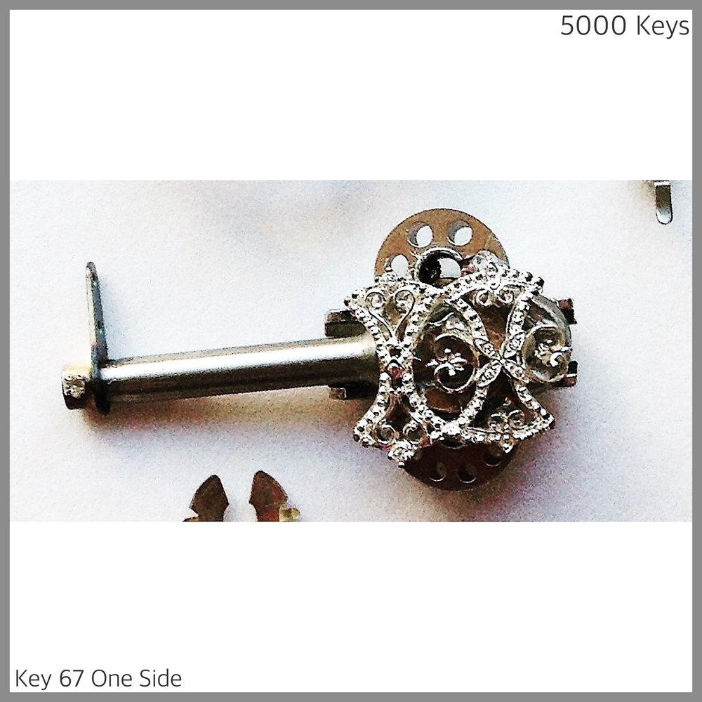 Key 67 one side.jpg
