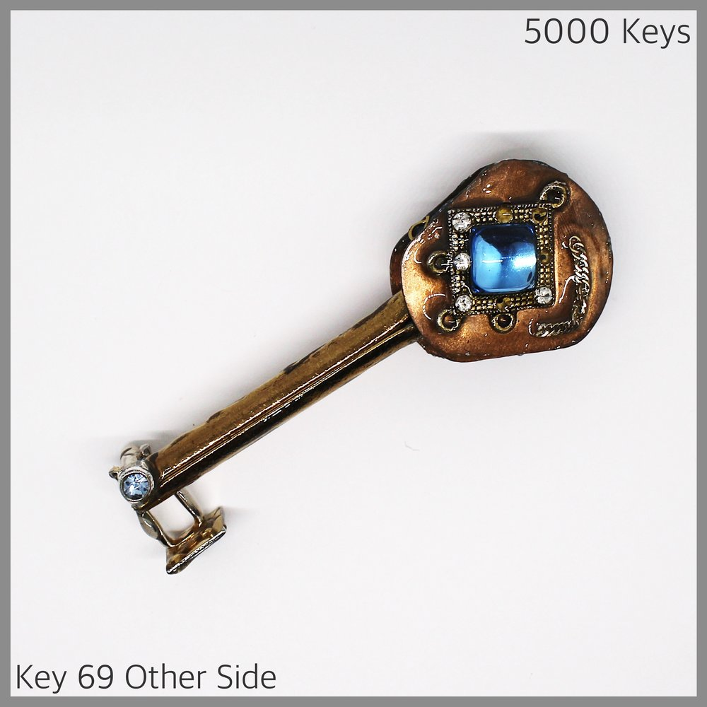 Key 69 other side - 1.JPG