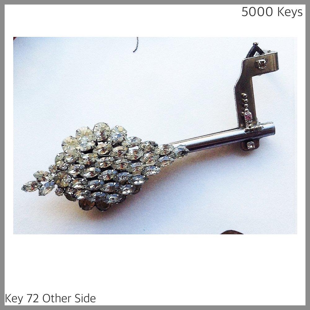 Key 72 other side.jpg