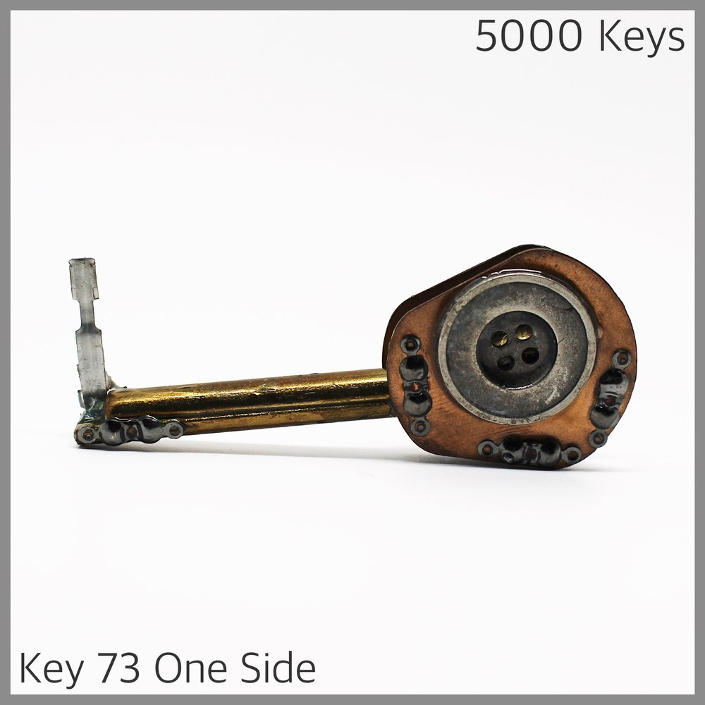 Key 73 one side - 1.JPG