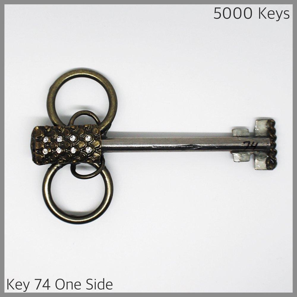 Key 74 one side - 1.JPG