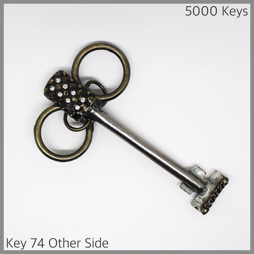 Key 74 other side - 1.JPG