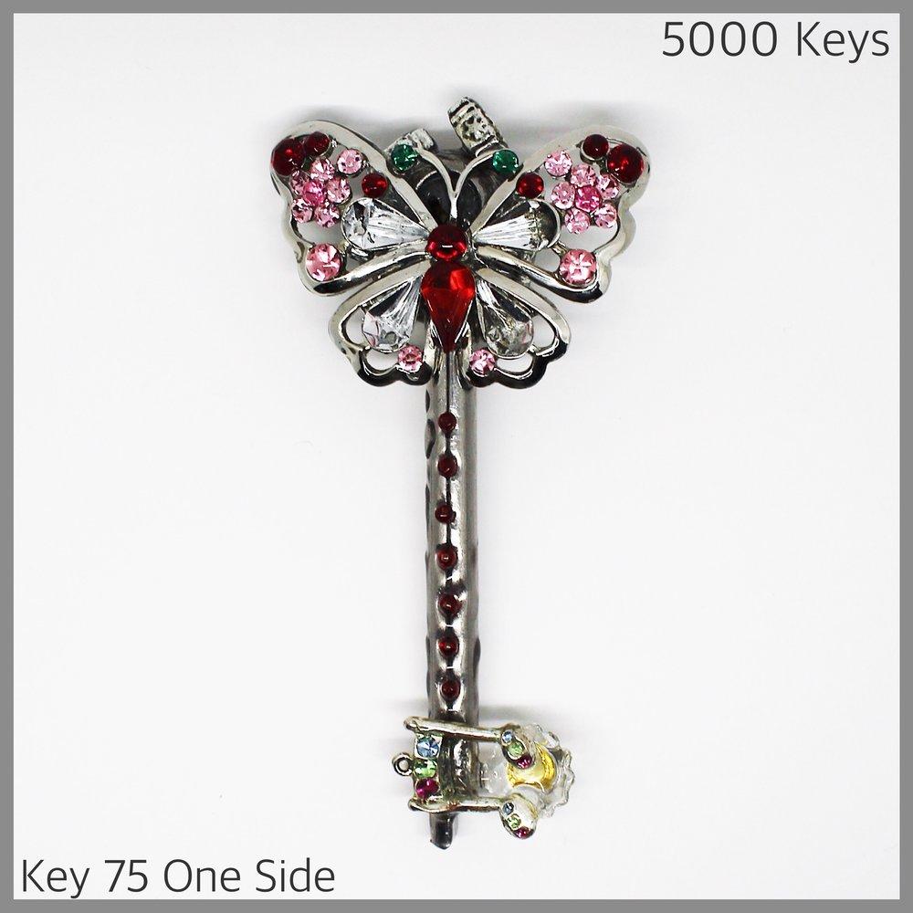 Key 75 one side - 1.JPG