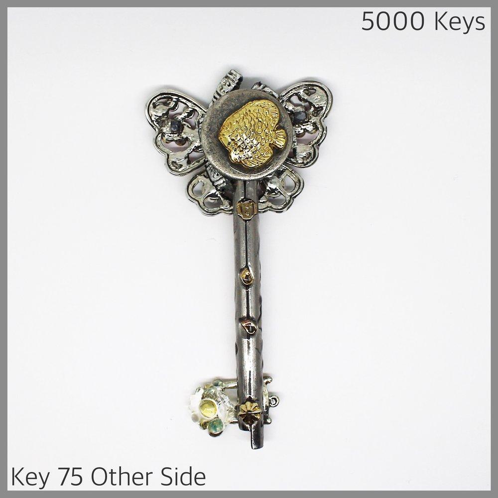 Key 75 other side - 1.JPG