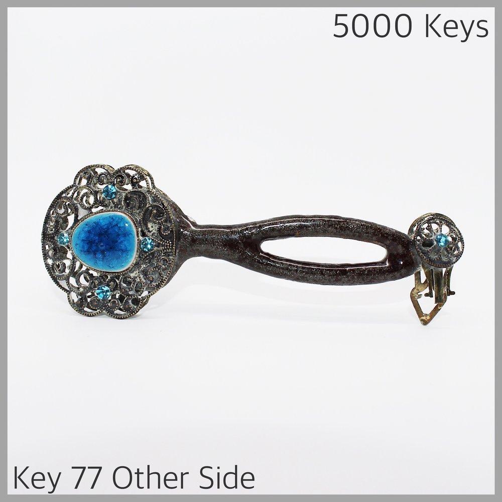 Key 77 other side - 1.JPG