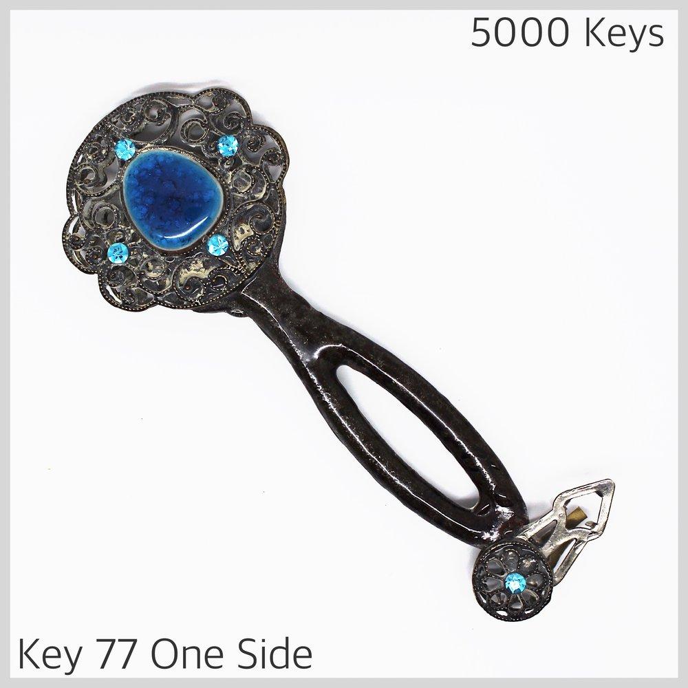 Key 77 one side - 1 (1).JPG