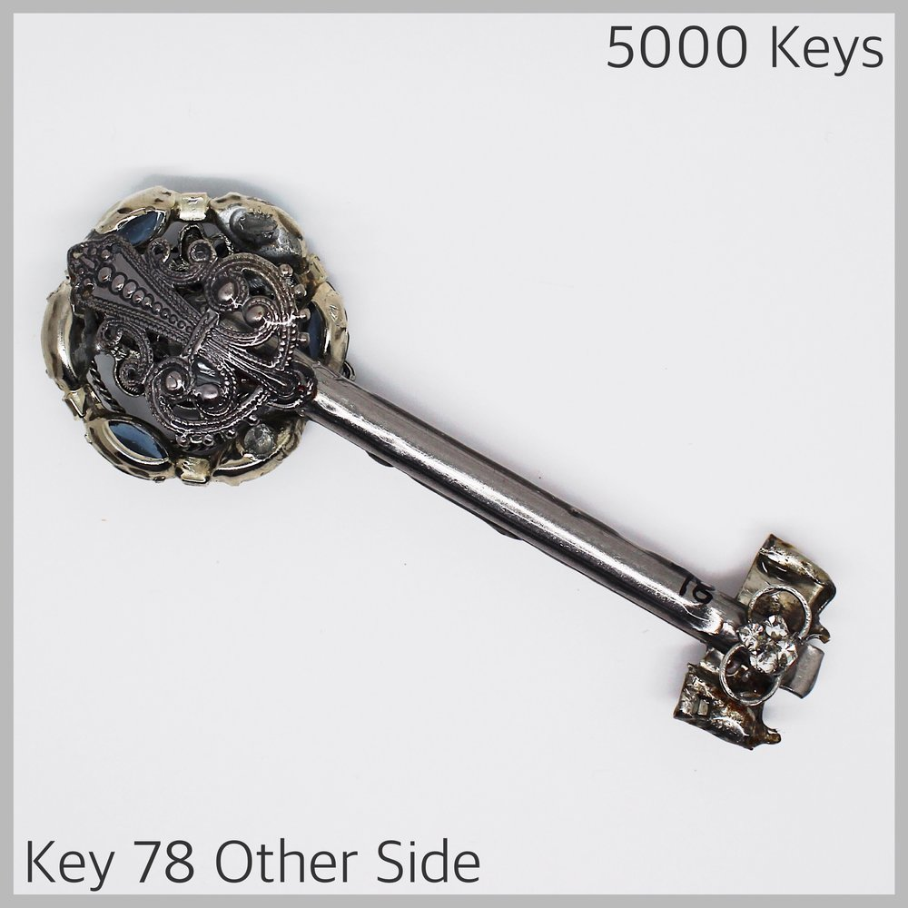 Key 78 other side - 1.JPG