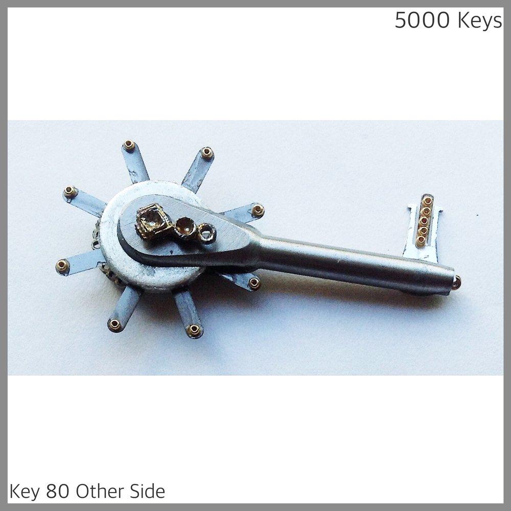 Key 80 other side.jpg