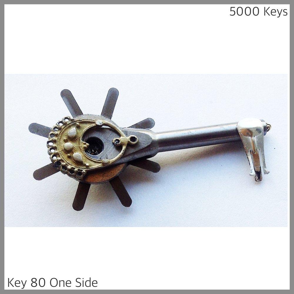 Key 80 one side.jpg