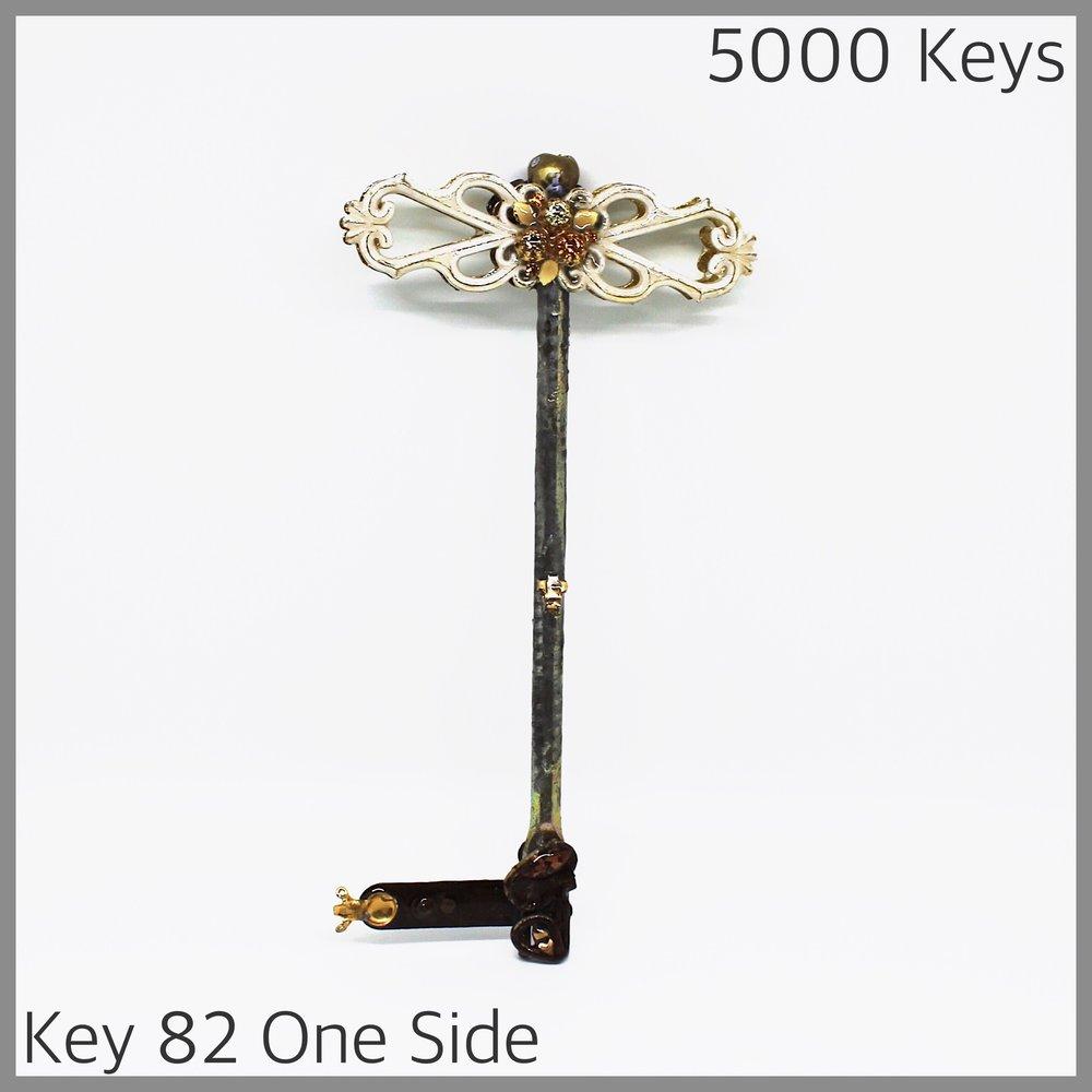 Key 82 one side - 1.JPG