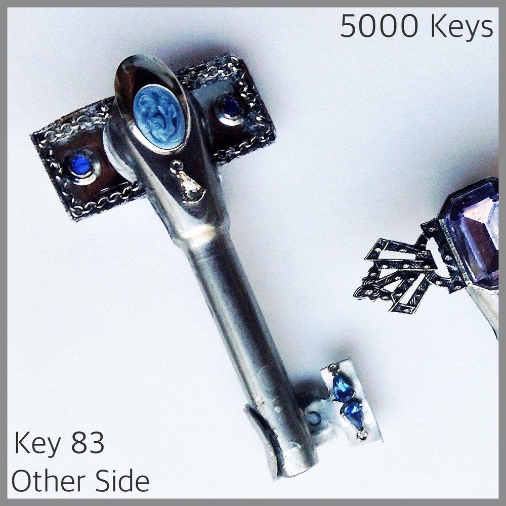 Key 83 other side - 1.JPG