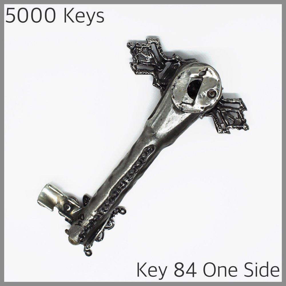 Key 84 one side - 1.JPG
