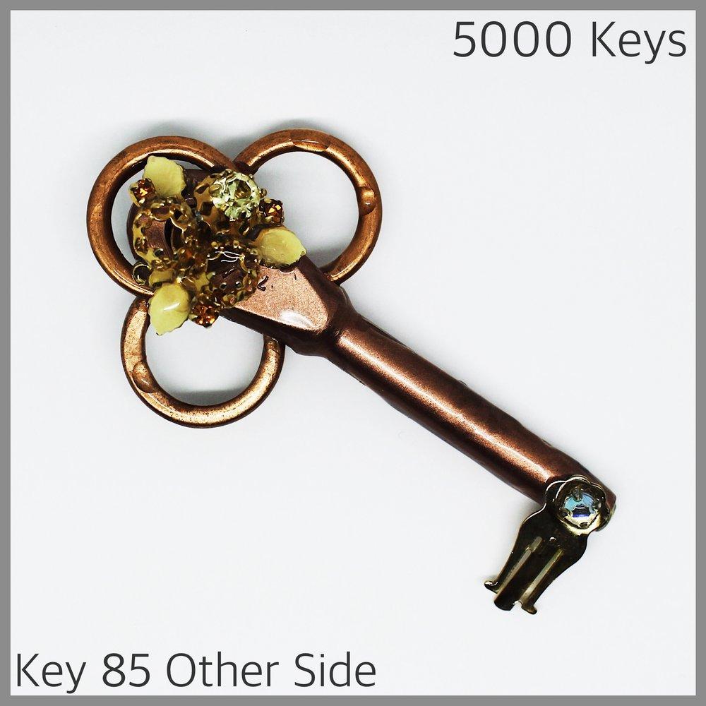 Key 85 other side - 1.JPG