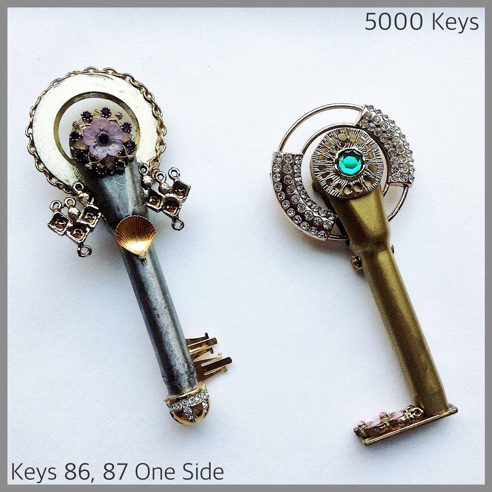 Key 86, 87 one side.jpg
