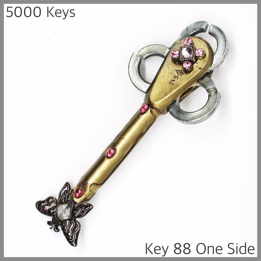 Key 88 one side.JPG