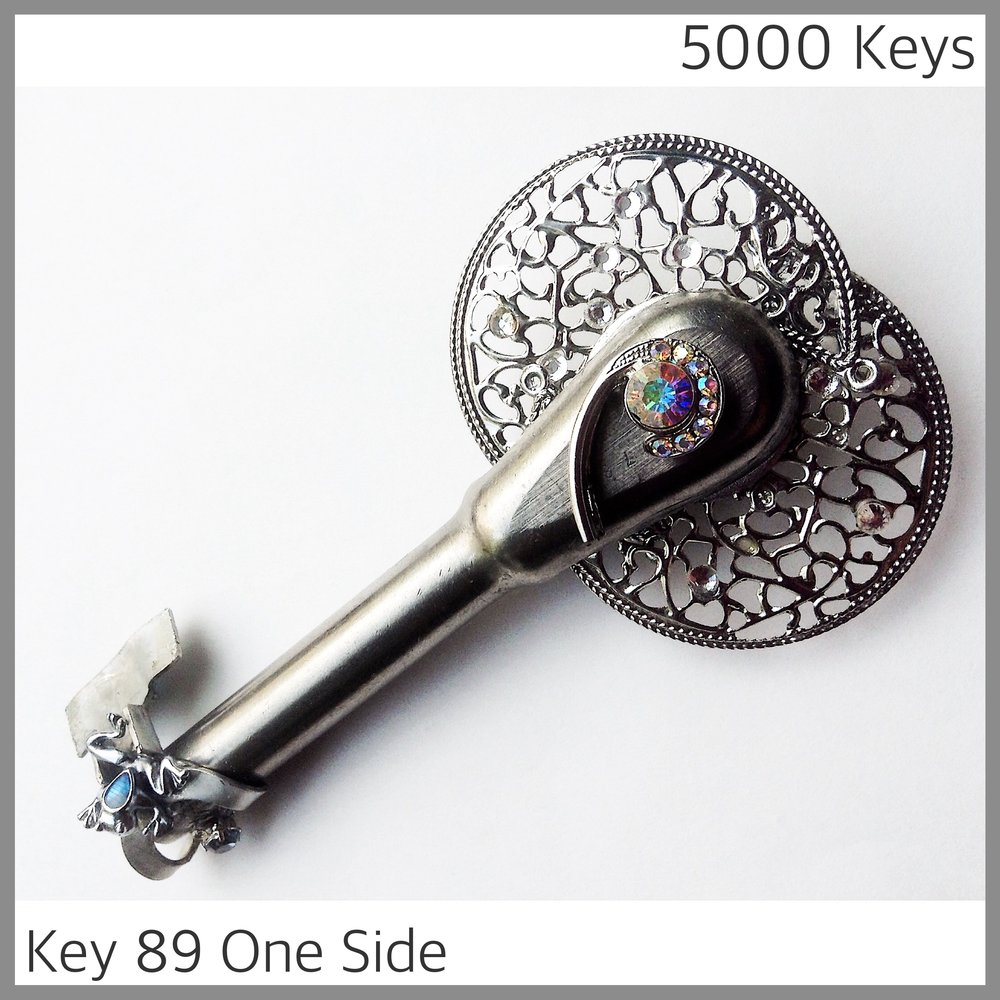 Key 89 one side.JPG
