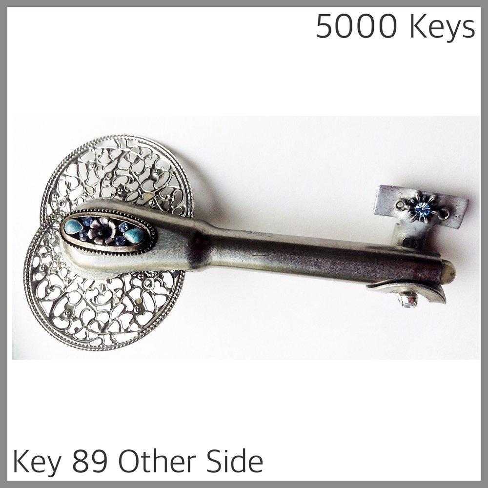 Key 89 other side.JPG