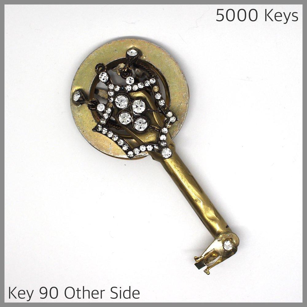 Key 90 other side - 1.JPG