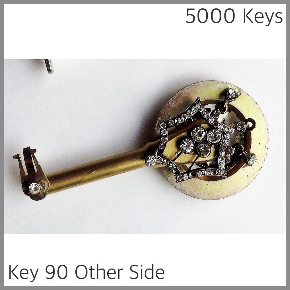 Key 90 other side.JPG