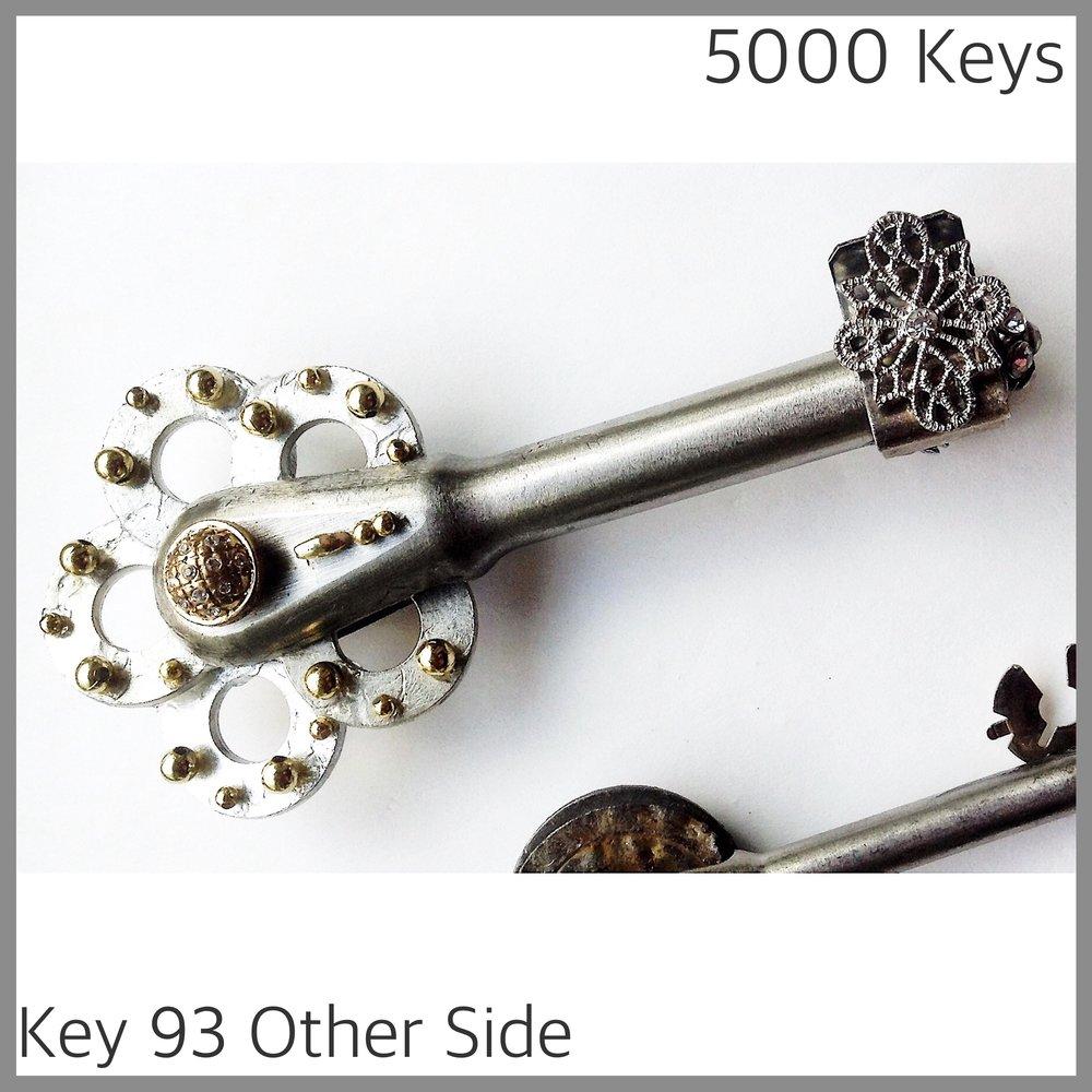 Key 93 other side.JPG