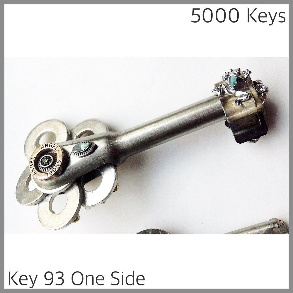 Key 93 one side.JPG