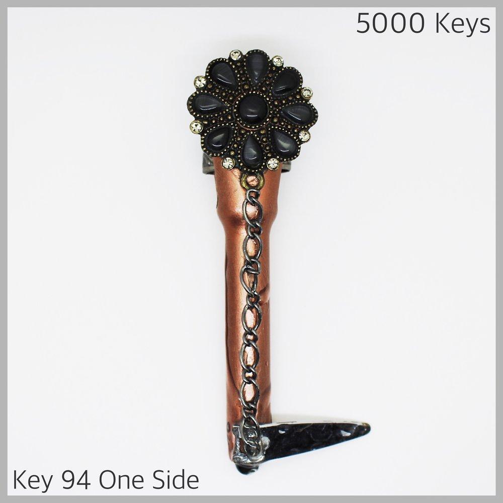 Key 94 one side.JPG