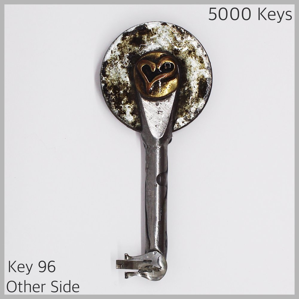 Key 96 other side.JPG