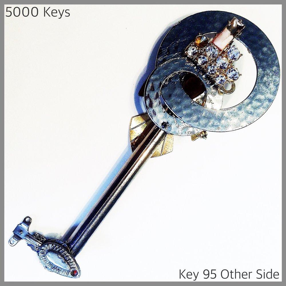 Key 95 other side.jpg