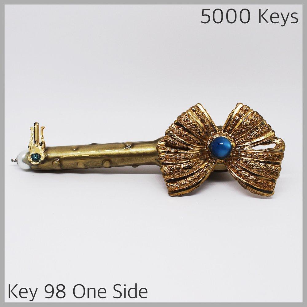 Key 98 one side.JPG