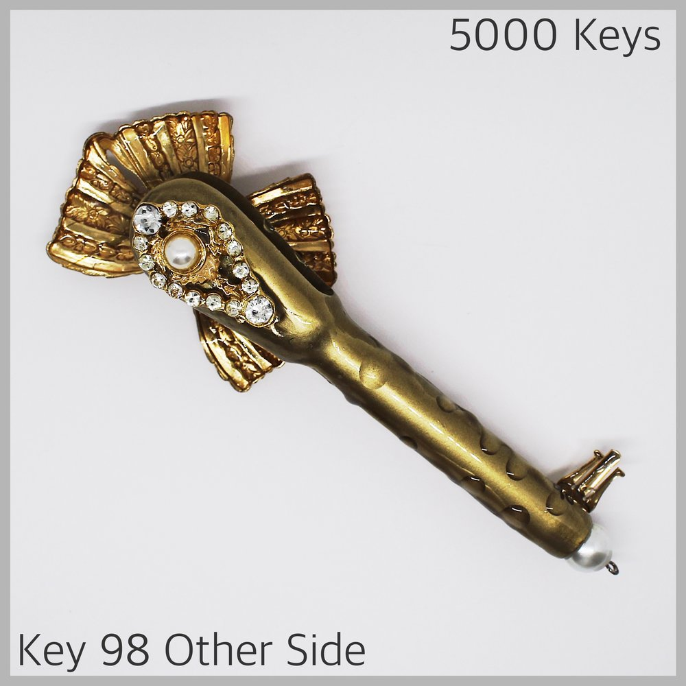 Key 98 other side.JPG