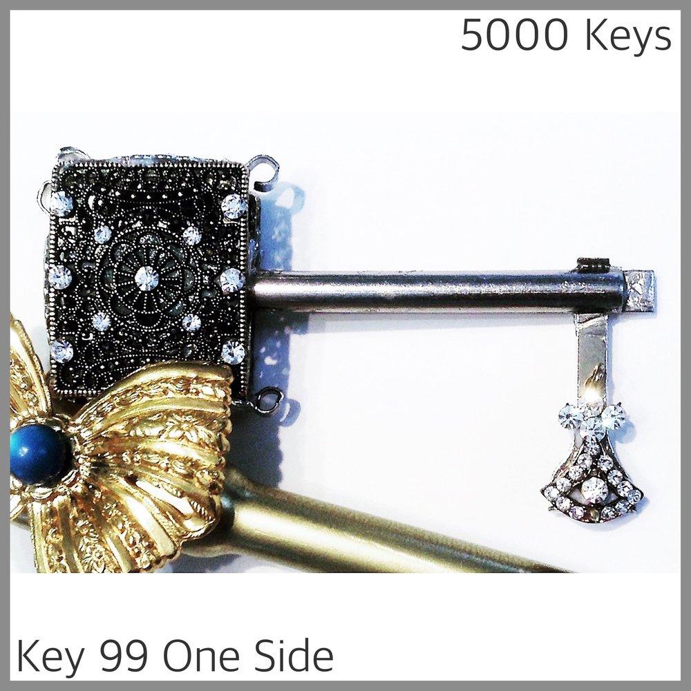 Key 99 one side.JPG