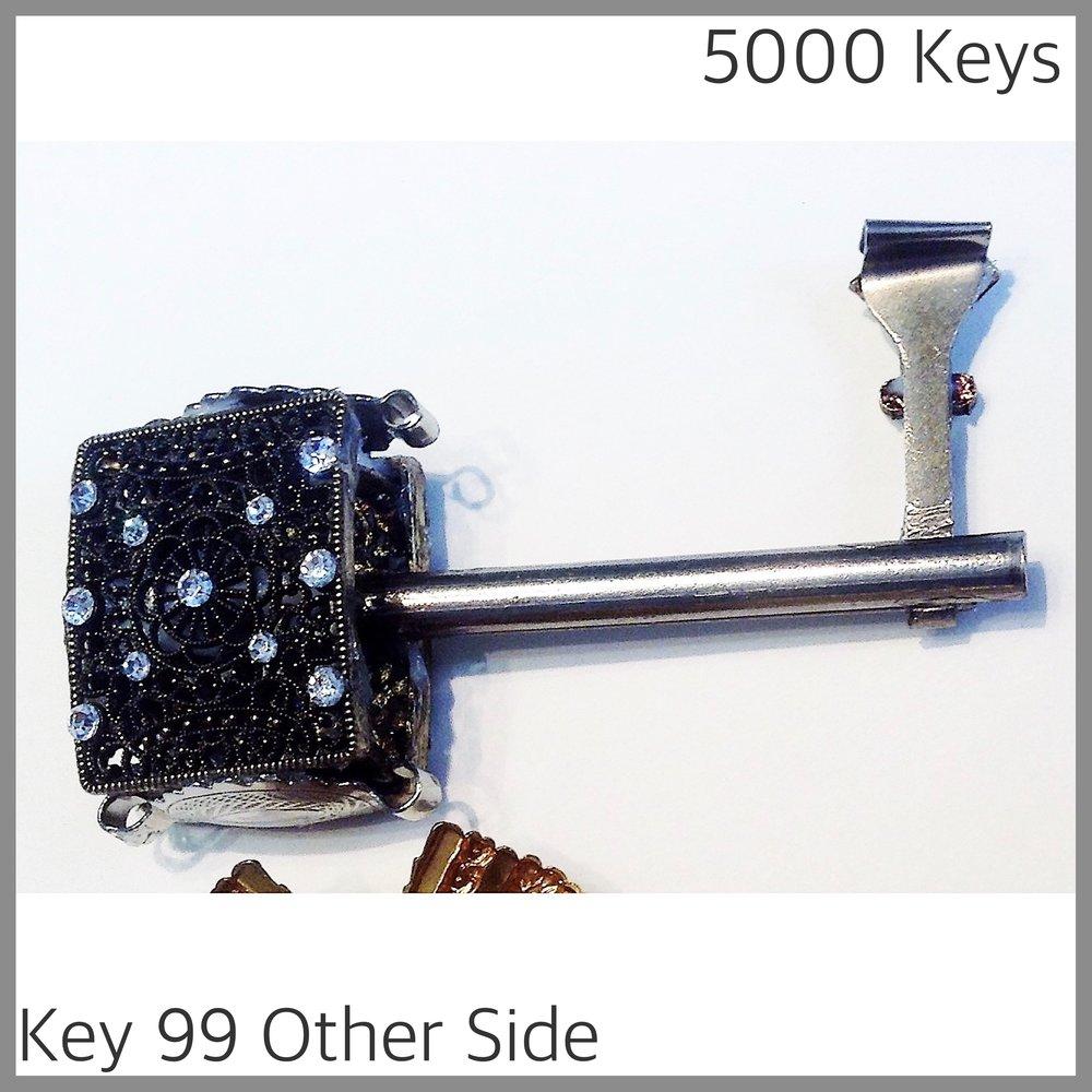 Key 99 other side.JPG