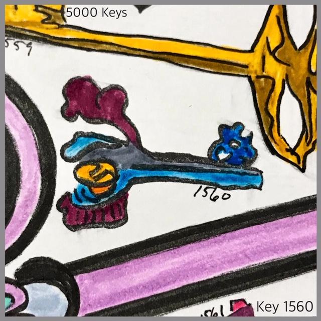 Key 1560 - 1.JPG