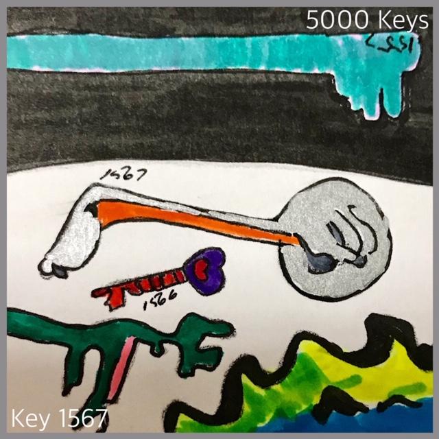 Key 1567 - 1.JPG